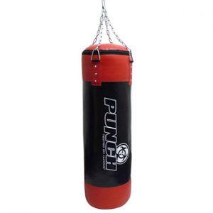 Punch & Kick Bags