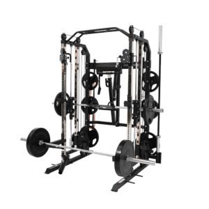 Functional Trainers