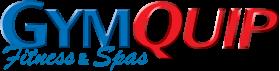 GymQuip Fitness & Spas – GymQuip Fitness & Spas