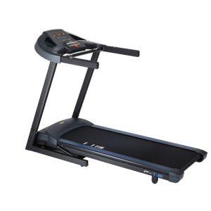 Treadmill parts
